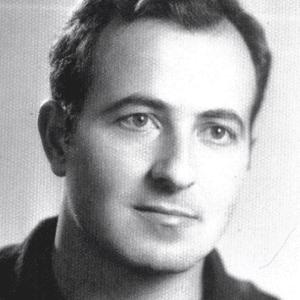 יהושע פיאלקוב מתוך עבודת שורשים